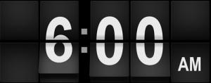 6am-clock1
